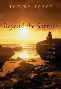 beyondsorrow_cover_3-82